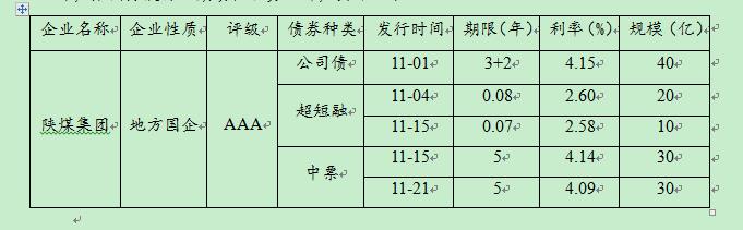 7I}MH]UNM5DLPG7X5F~D`0Q.png